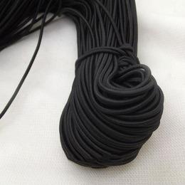 Шнурок эластичный 2мм 0,2 * 1000см