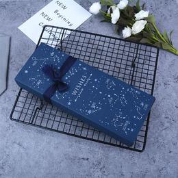 Коробка для конфет Зодиак 24 * 9 * 3,5см