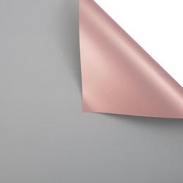 Бумага двухсторонняя 10шт 60 * 60см