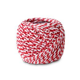 Шнур бумажный рябой 10м 0,2 * 1000см
