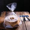Пакет с подложкой большой 10шт 41 * 20см
